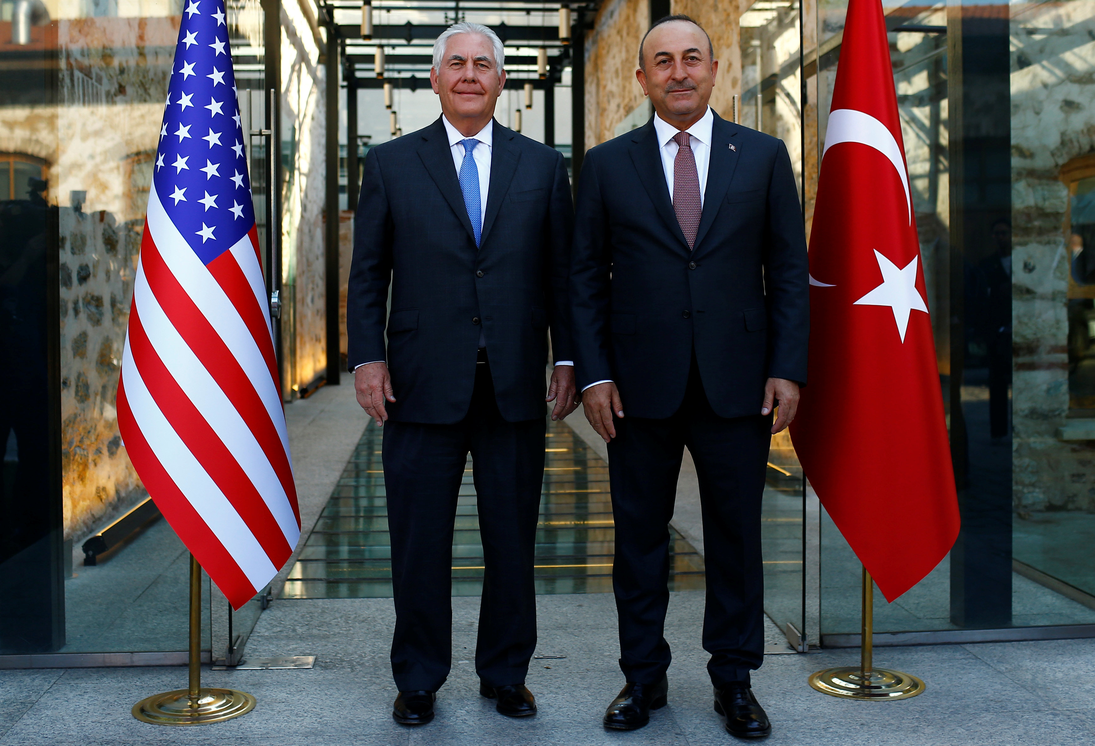 2017 07 09T154832Z 472130680 RC1E3710BA10 RTRMADP 3 USA TURKEY