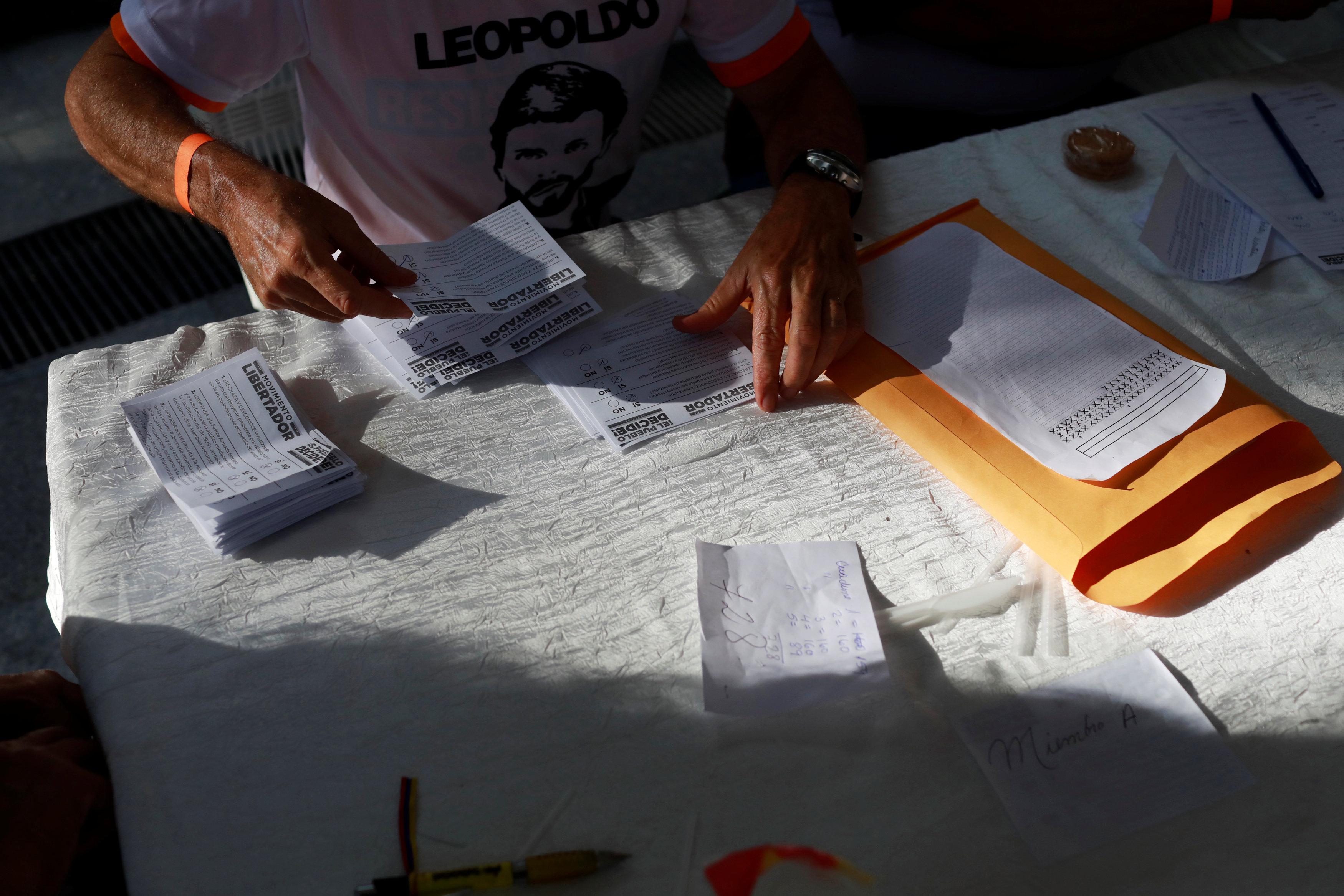 2017 07 16T214034Z 1263834569 RC1C54BD4700 RTRMADP 3 VENEZUELA POLITICS