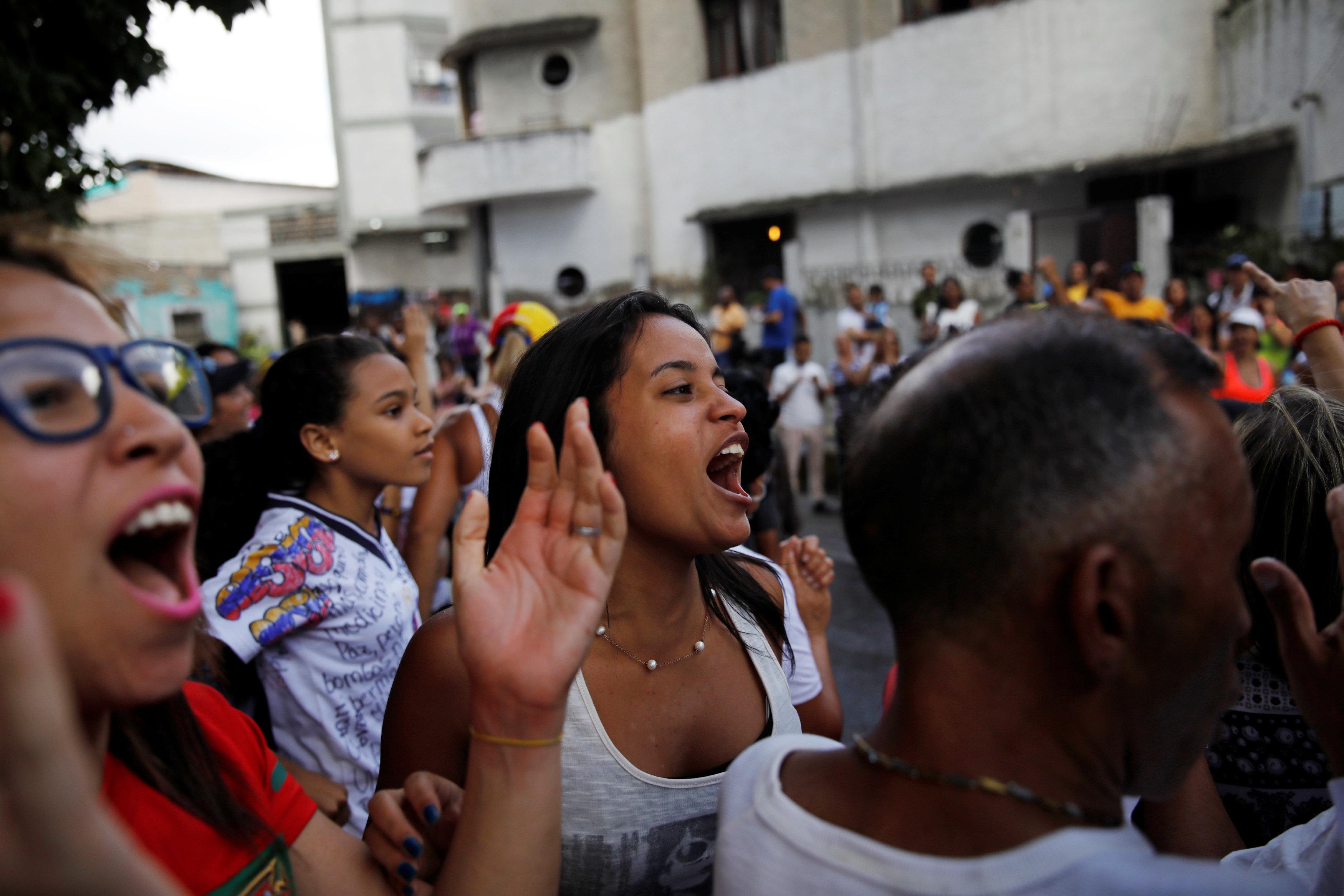 2017 07 17T000917Z 58930279 RC1A417DC1E0 RTRMADP 3 VENEZUELA POLITICS