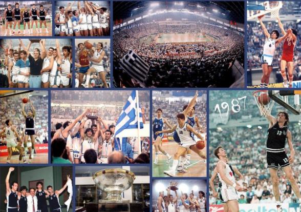 eurobasket1987 1