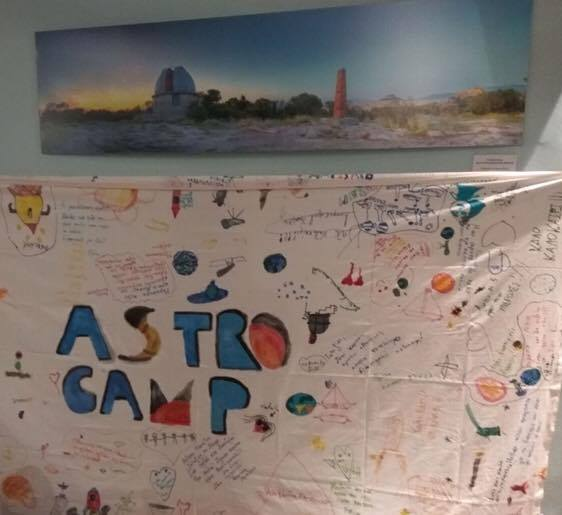 astrocamp 1