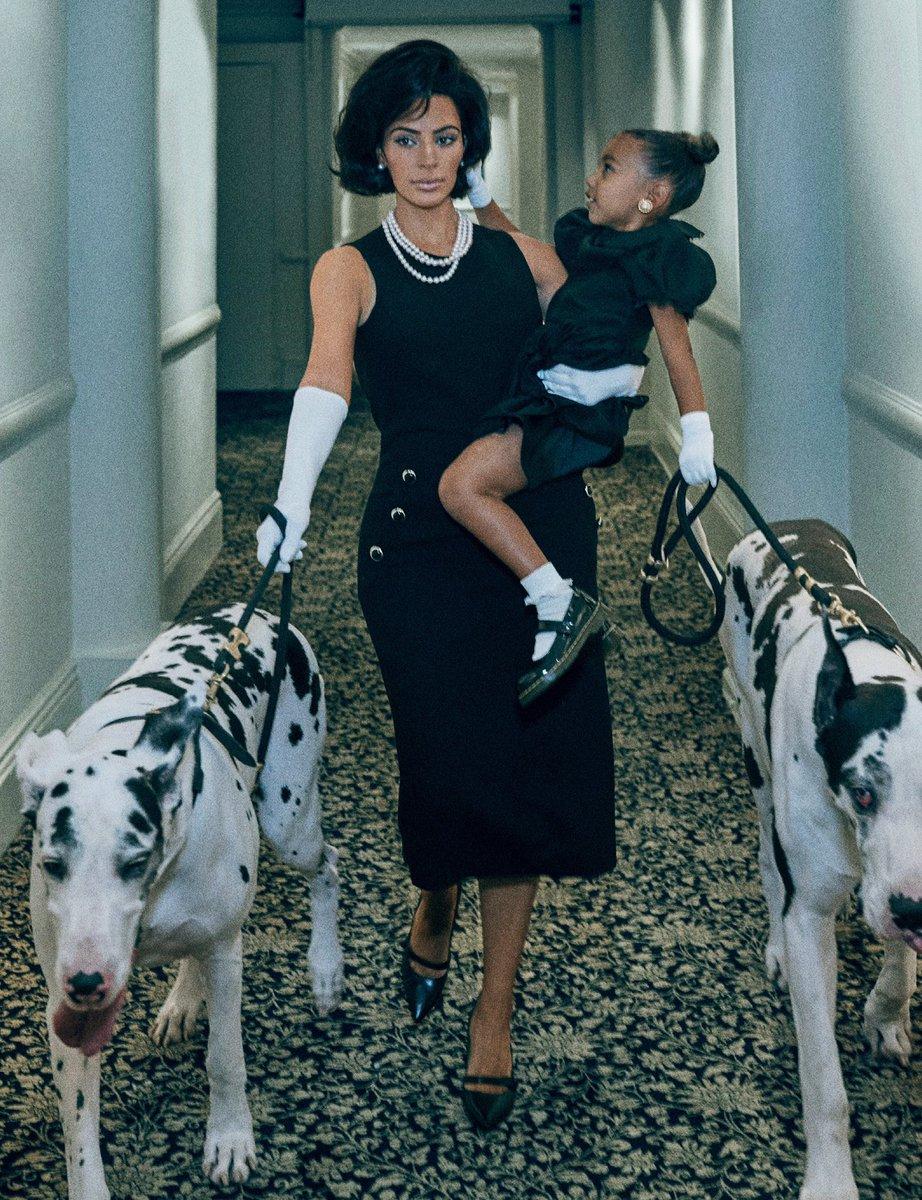 kim kardashian first lady photos2