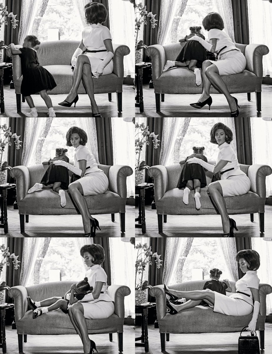 kim kardashian first lady photos3