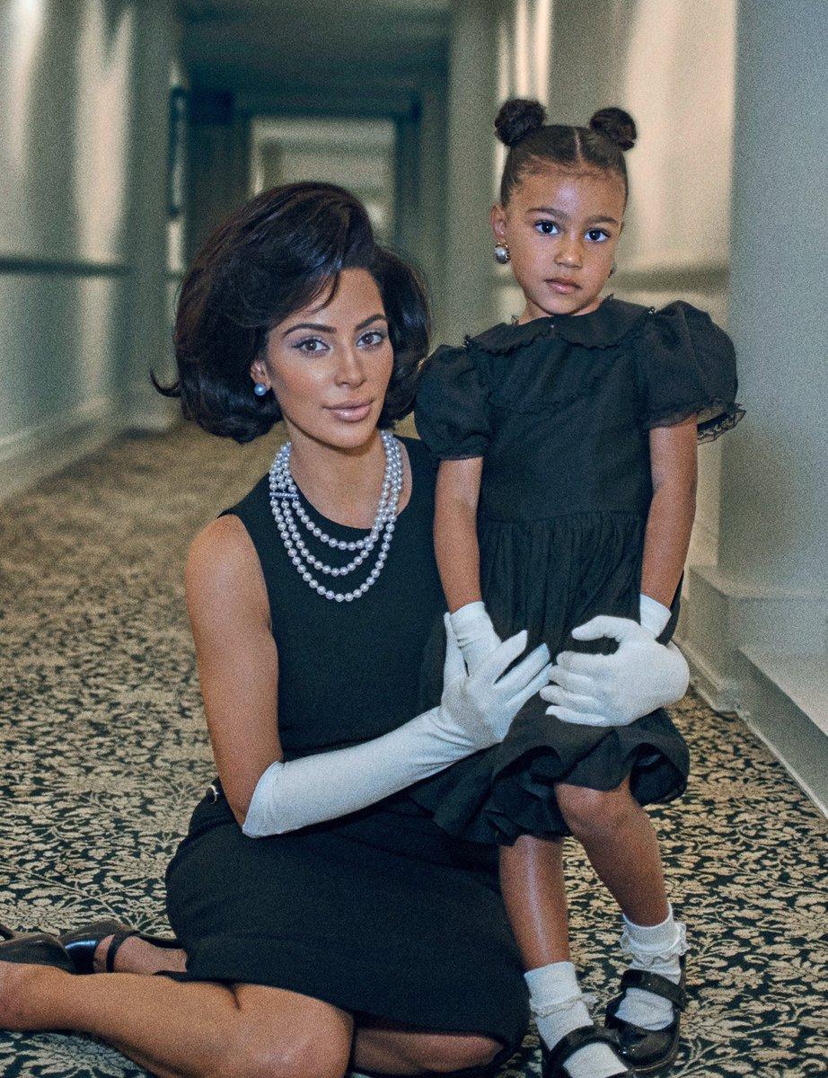 kim kardashian first lady photos5