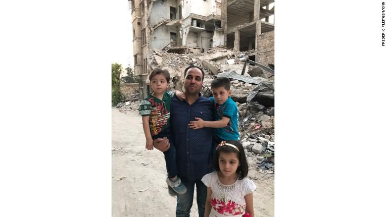 170904044522 02 omran daqneesh aleppo syria exlarge 169