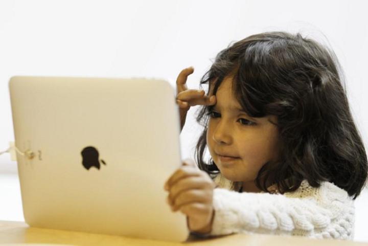 γνωριμίες στο διαδίκτυο που λένε για την ηλικία