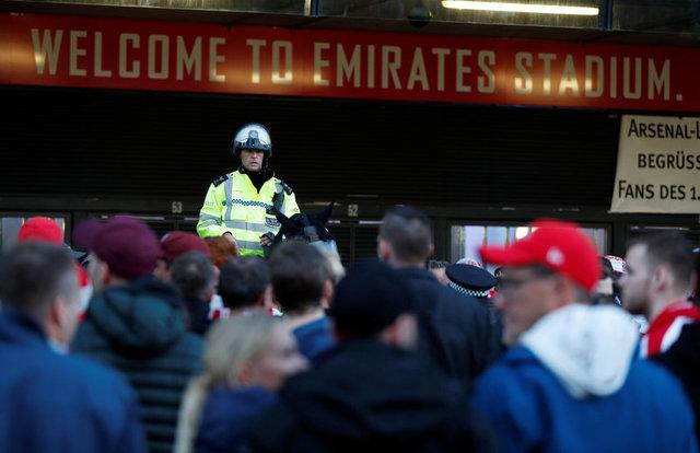 emirates stadium 6