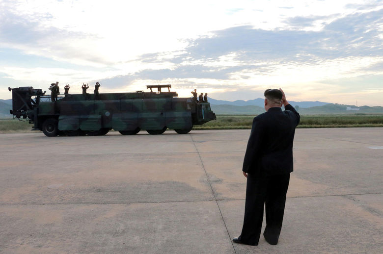2017 09 15T223525Z 1043733732 RC12A40EF680 RTRMADP 3 NORTHKOREA MISSILES