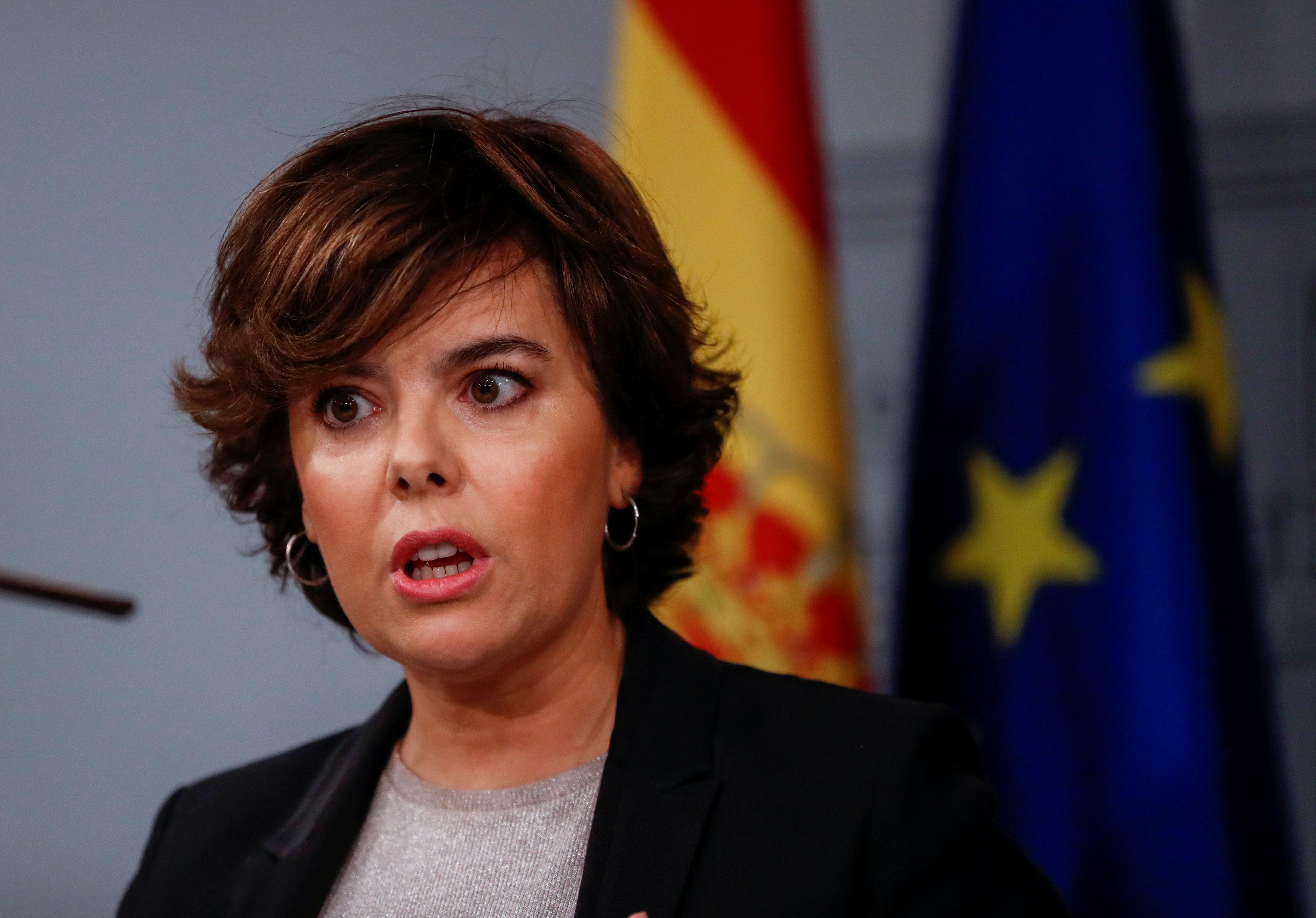 2017 10 16T092743Z 1928125048 RC16C7758700 RTRMADP 3 SPAIN POLITICS CATALONIA