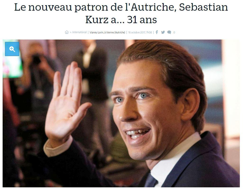 le parissien