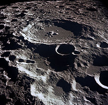 220px Moon craters wikipedia copy