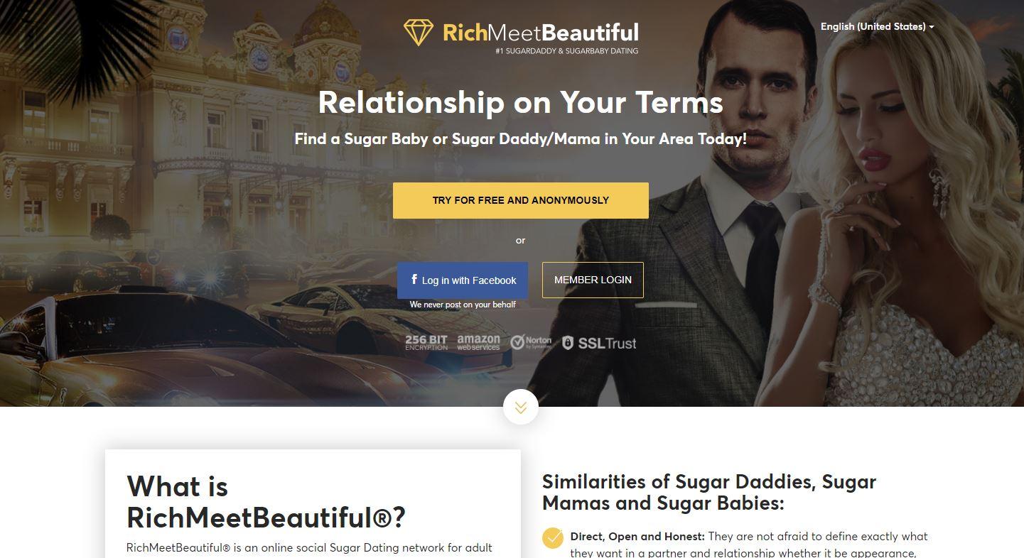 Αλβανική ιστοσελίδα γνωριμιών δώρα του Αγίου Βαλεντίνου για ζευγάρια
