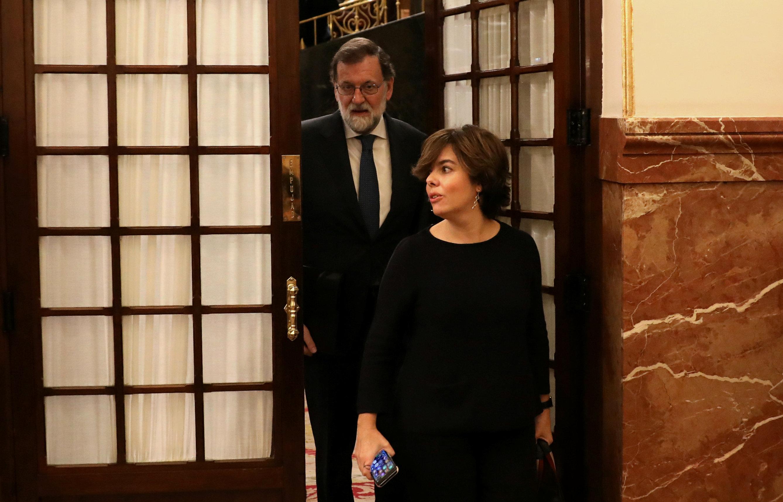 2017 10 25T081601Z 1791062702 RC1AB1754320 RTRMADP 3 SPAIN POLITICS CATALONIA copy