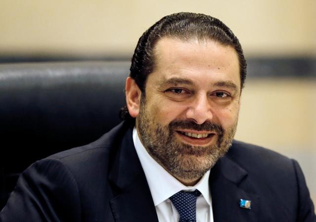 2017 11 04T111519Z 1520820012 RC1F41F6B6C0 RTRMADP 3 LEBANON POLITICS