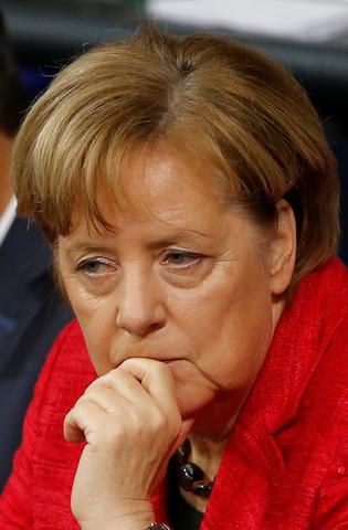 2017 11 21T093606Z 371700520 RC1692A0F100 RTRMADP 3 GERMANY POLITICS