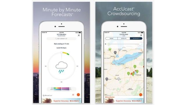 καλύτερη dating app iPhone Αυστραλία