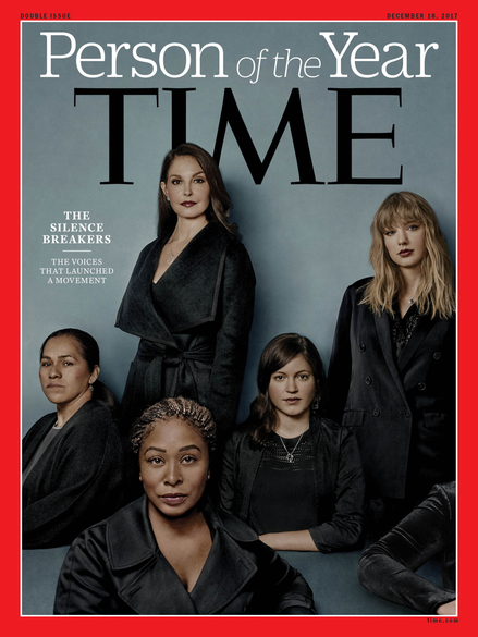person of year 2017 time magazine cover1