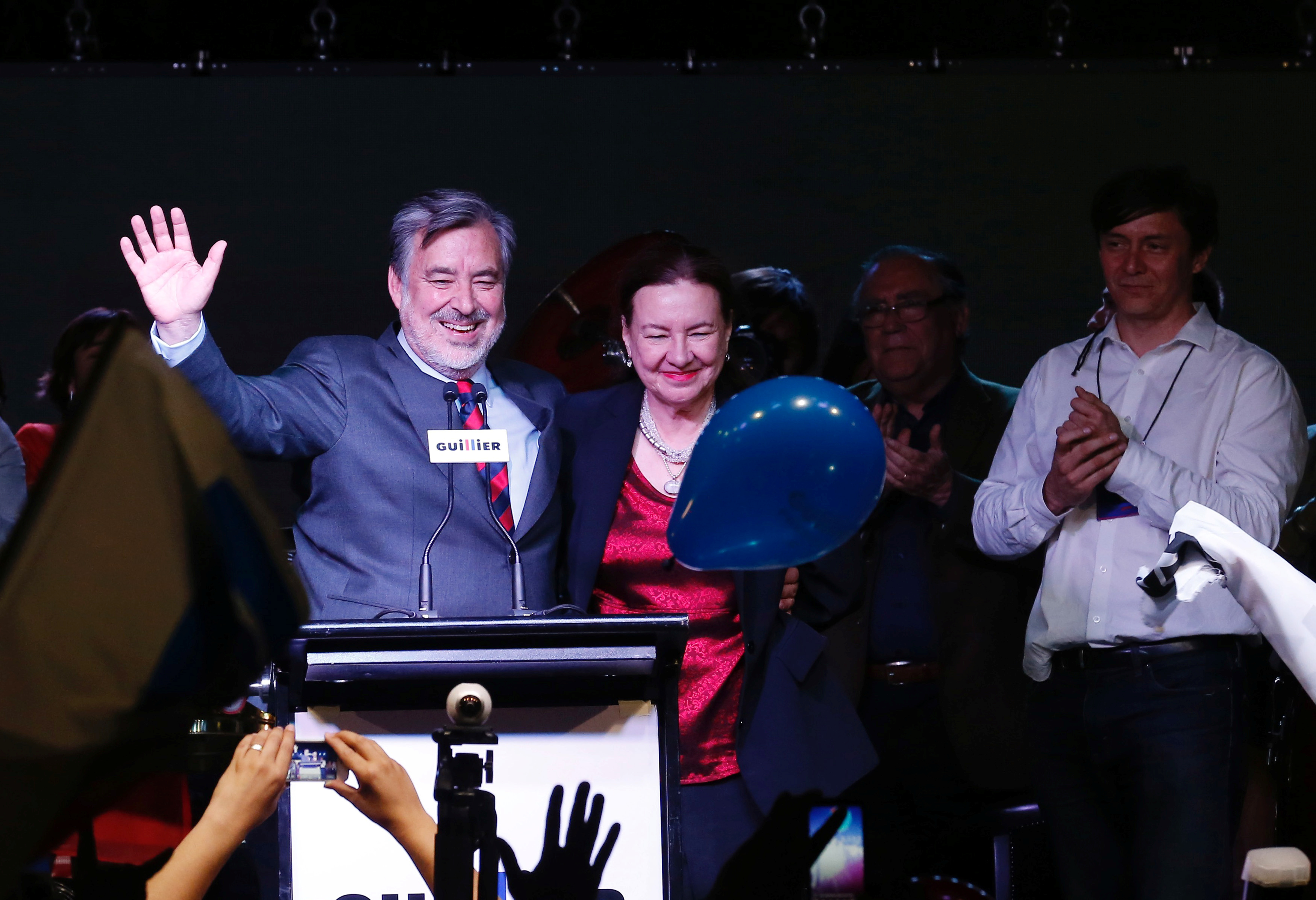 2017 11 20T013531Z 1420239701 RC128ADB2600 RTRMADP 3 CHILE ELECTION