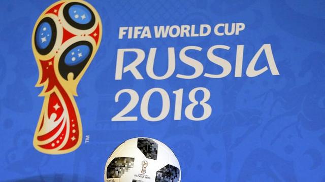 λάτρεις του ποδοσφαίρου ραντεβού site καλώδιο για να συνδέσετε το iPad