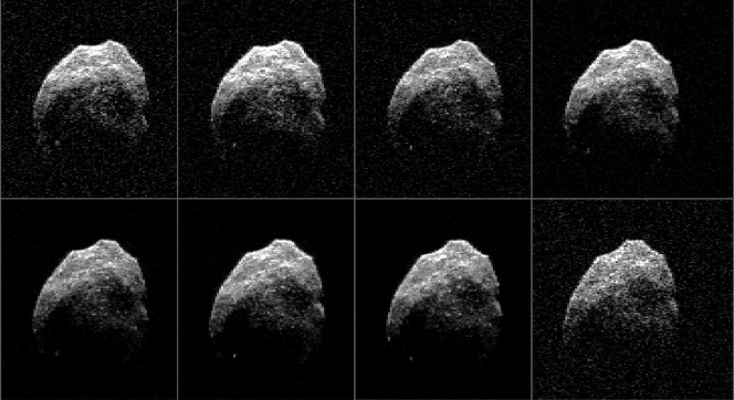 171222 skull shaped asteroid 02