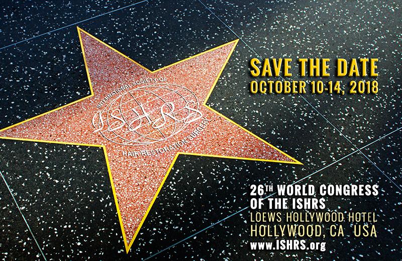 ISHRS LA18 Save the Date star 800 px RGB 06 26 17
