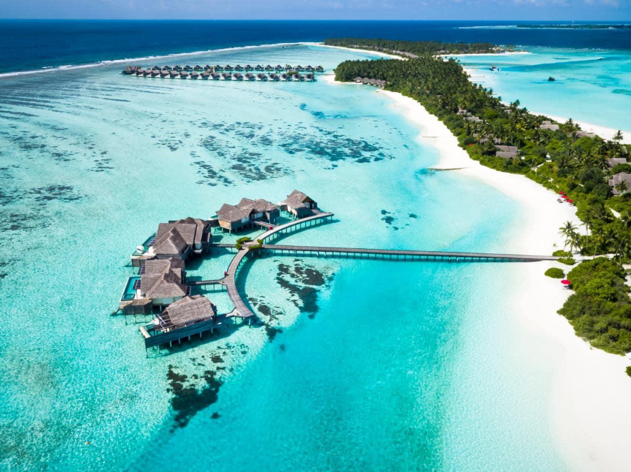 exotic destinations2