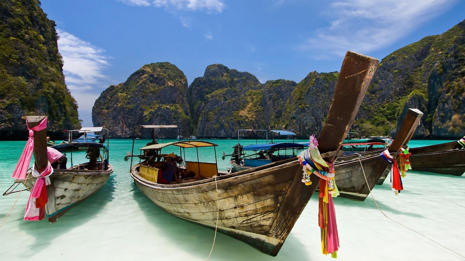 exotic destinations3