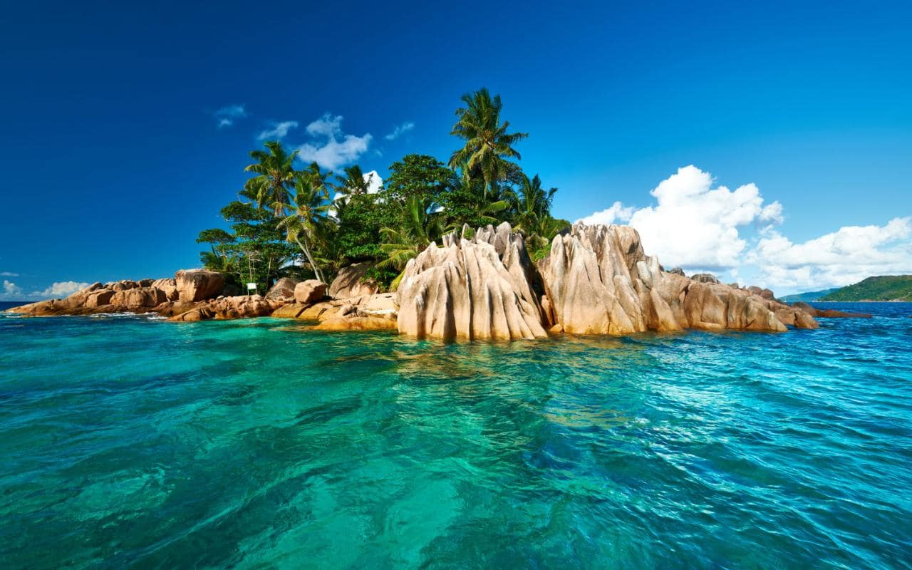 exotic destinations5