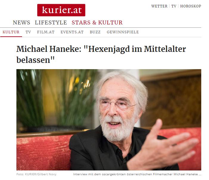 haneke2