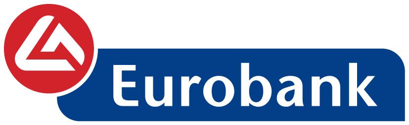 EUROBANK RGB