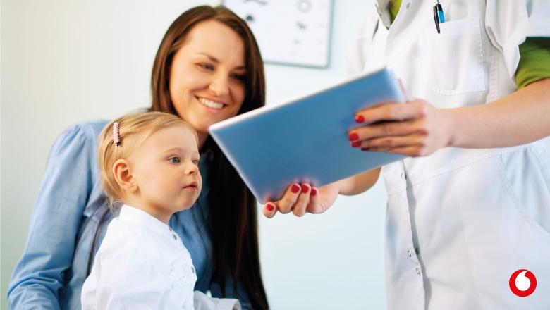 780x440pix healthcare