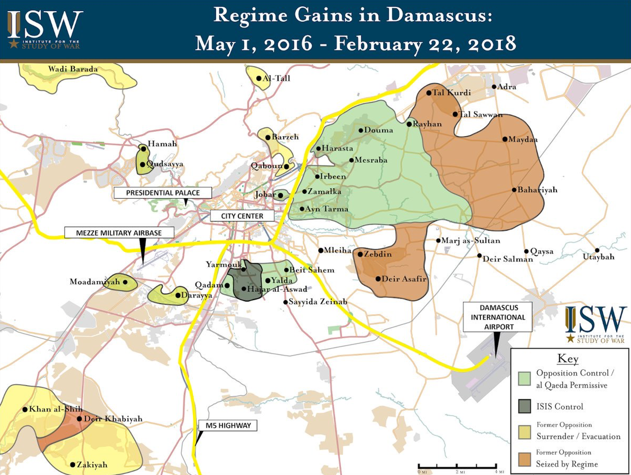 ghouta-isw.png