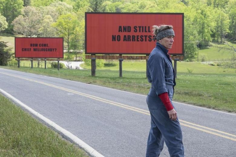 billboards2f 2 web