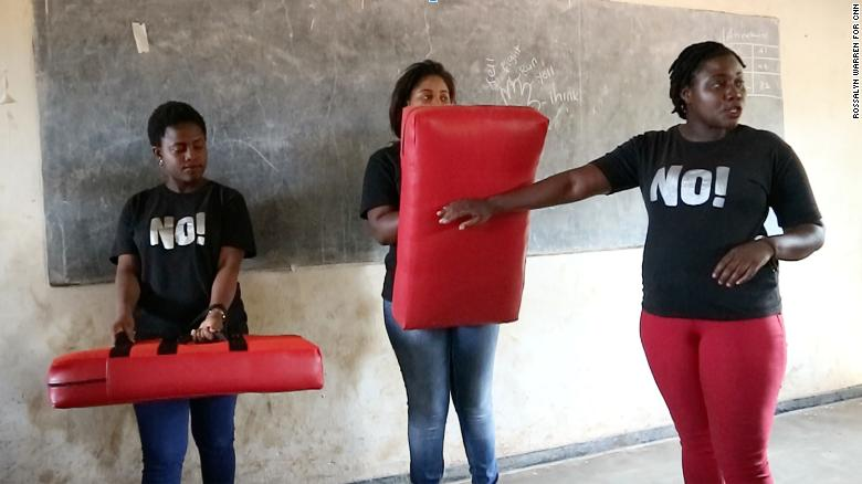 180302155940 06 malawi schoolgirls self defense asequals exlarge 169