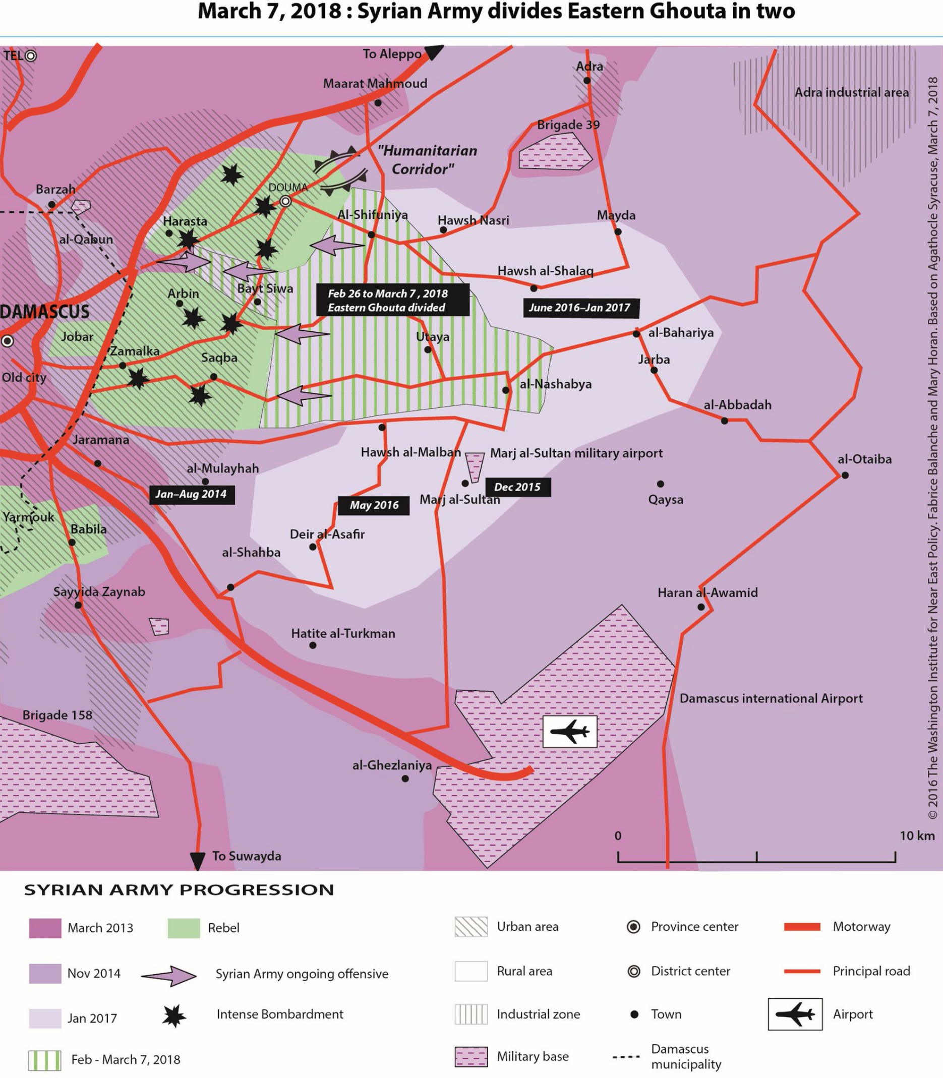 map-ghouta.png