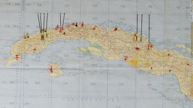 180327210813 02 jfk cuba missile crisis map exlarge 169 1 copy