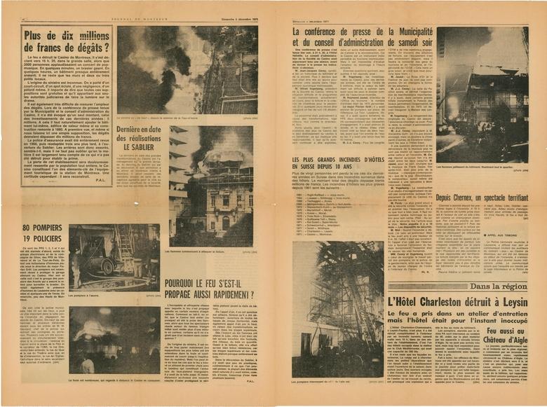 1971 12 05 Journal de Montreux 2 3