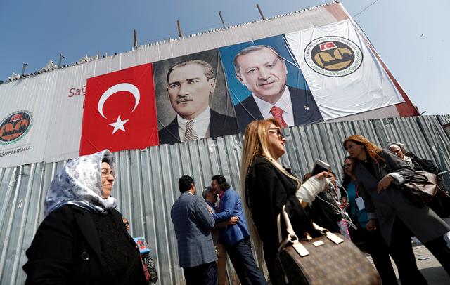 2018 05 04T140047Z 1370772335 RC13FA05A770 RTRMADP 3 TURKEY ELECTION