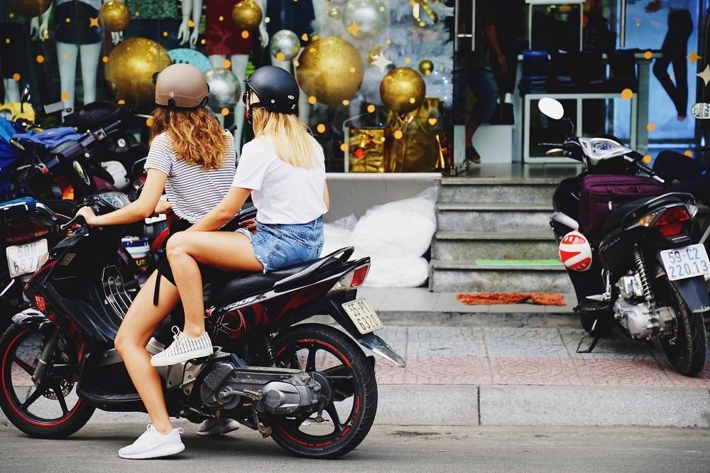 vietnam7