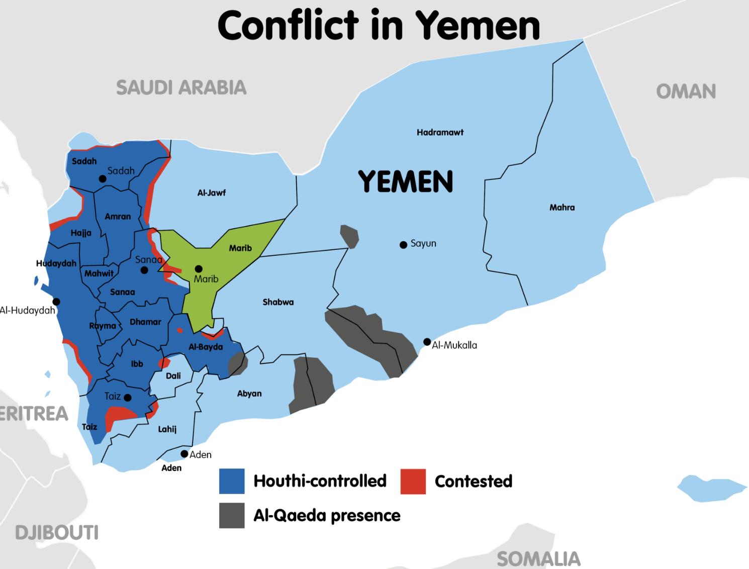 ecfr-yemen-marib.png