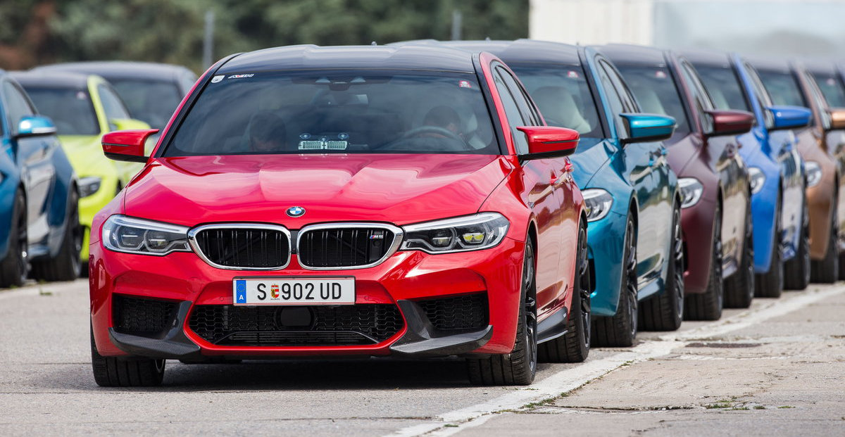 BMW M SERRES 2a