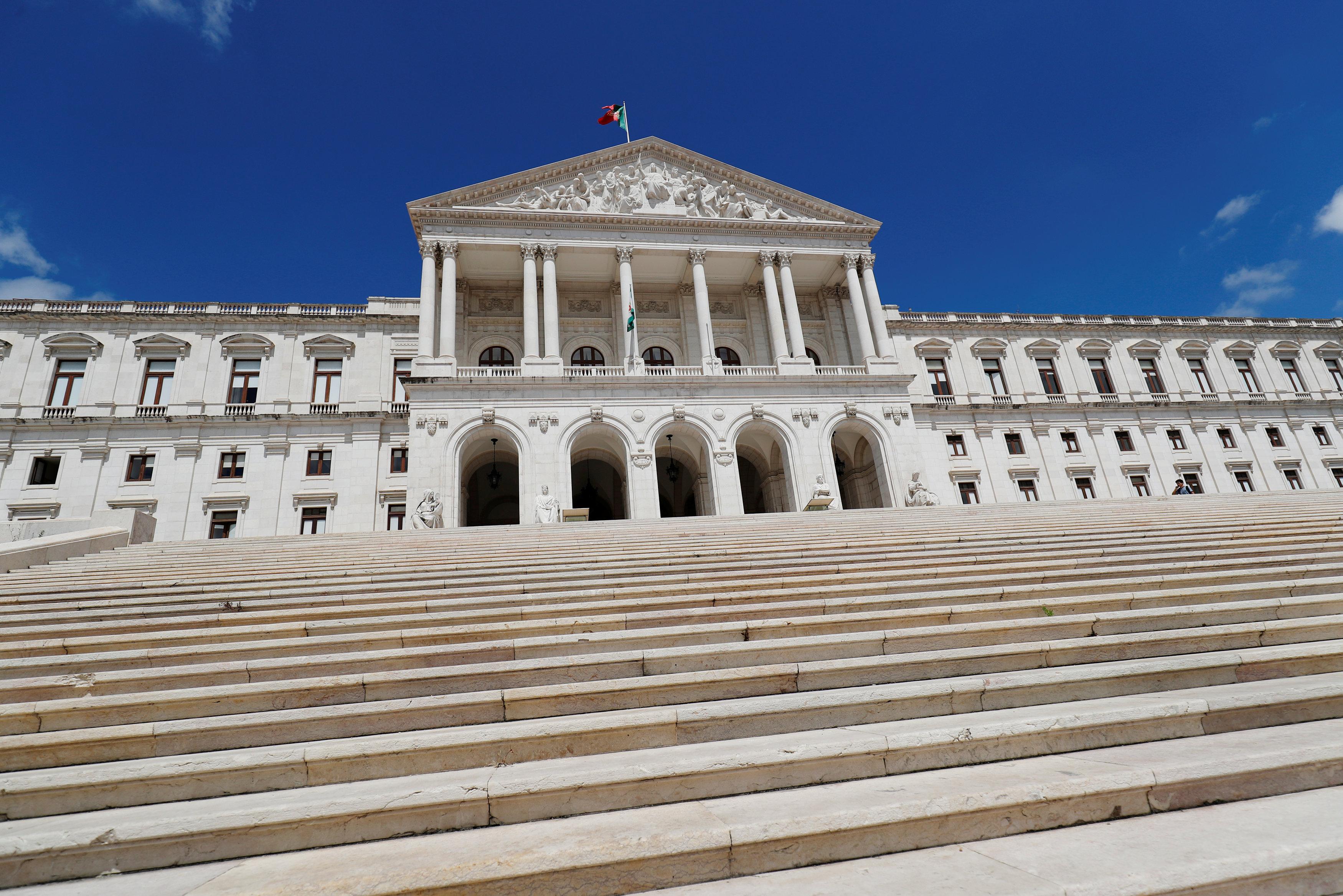 2018 06 26T131121Z 1959861980 RC137A1DFE90 RTRMADP 3 PORTUGAL POLITICS