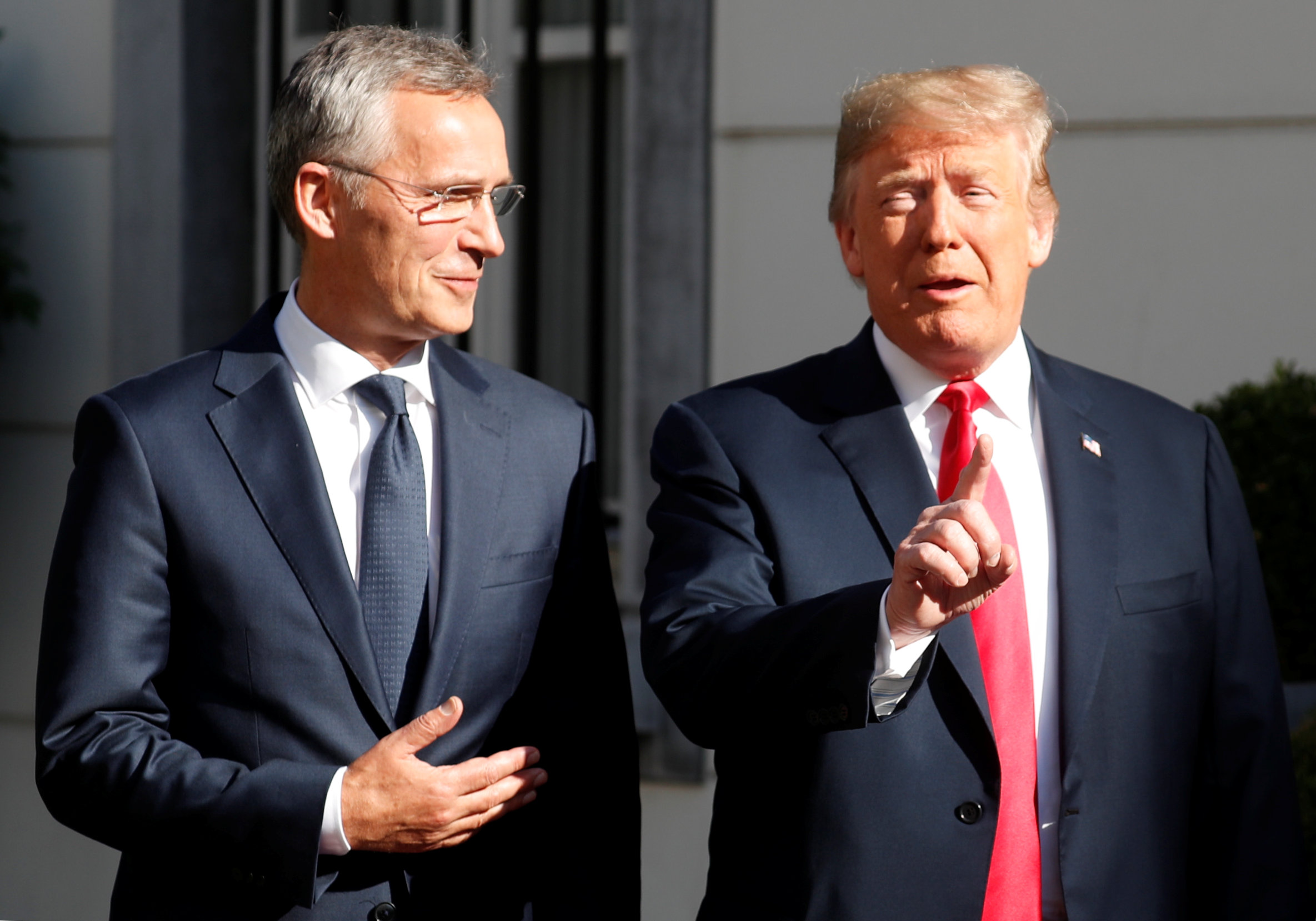 2018 07 11T071655Z 1580537974 RC1B61947A10 RTRMADP 3 NATO SUMMIT