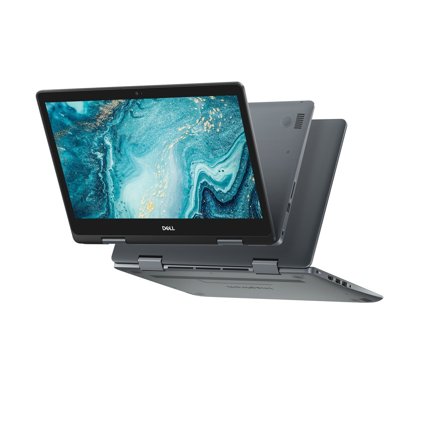 Dell IFA 2018 laptop inspiron 14 5481 s