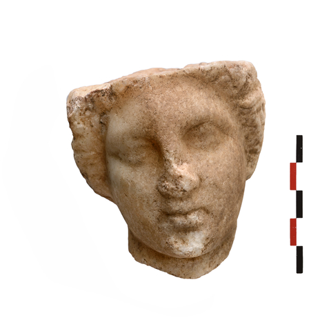 7.Afrodite1