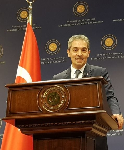 Hami Aksoy cropped