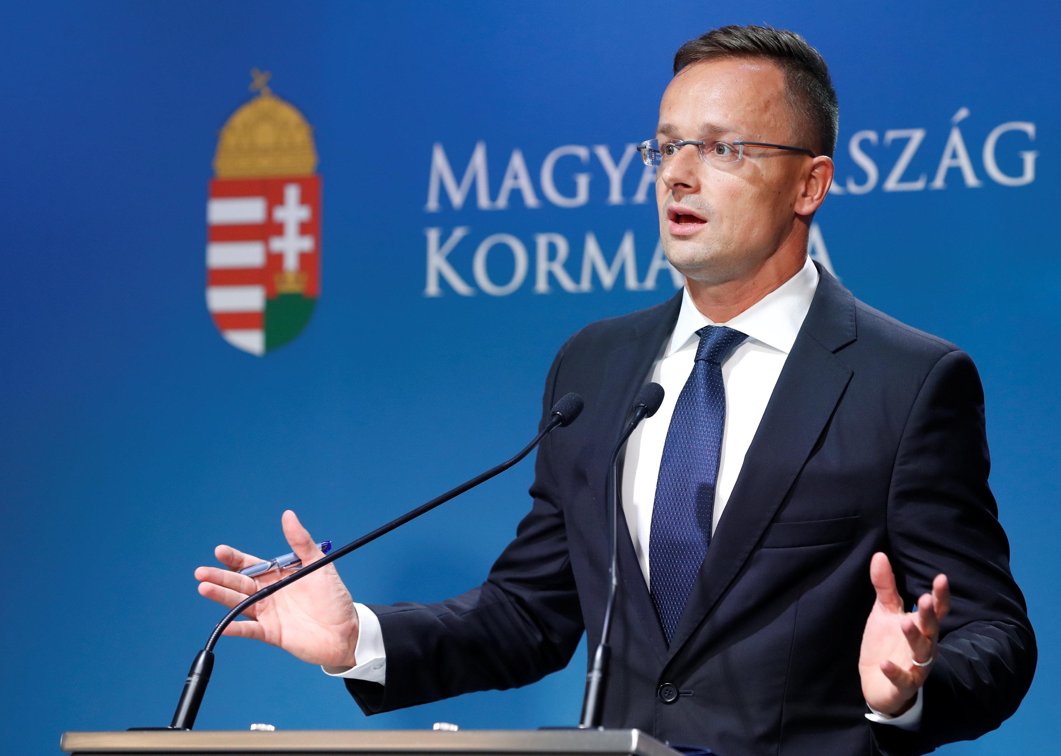 2018 09 12T121216Z 20428278 RC18E48FDE00 RTRMADP 3 EU HUNGARY copy