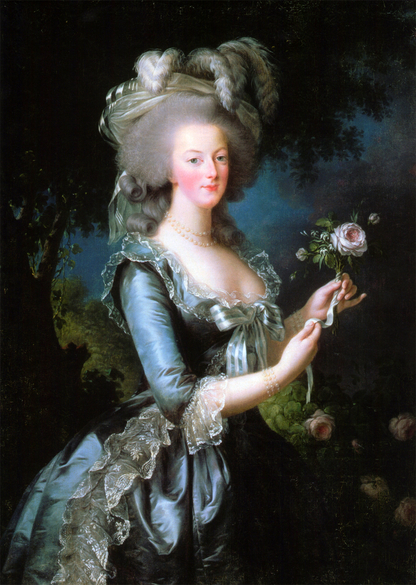 Marie Antoinette Adult4