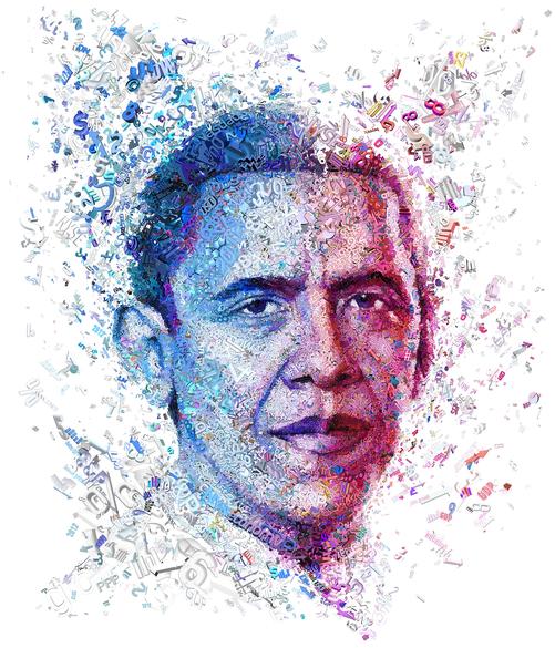 ObamaForObserver