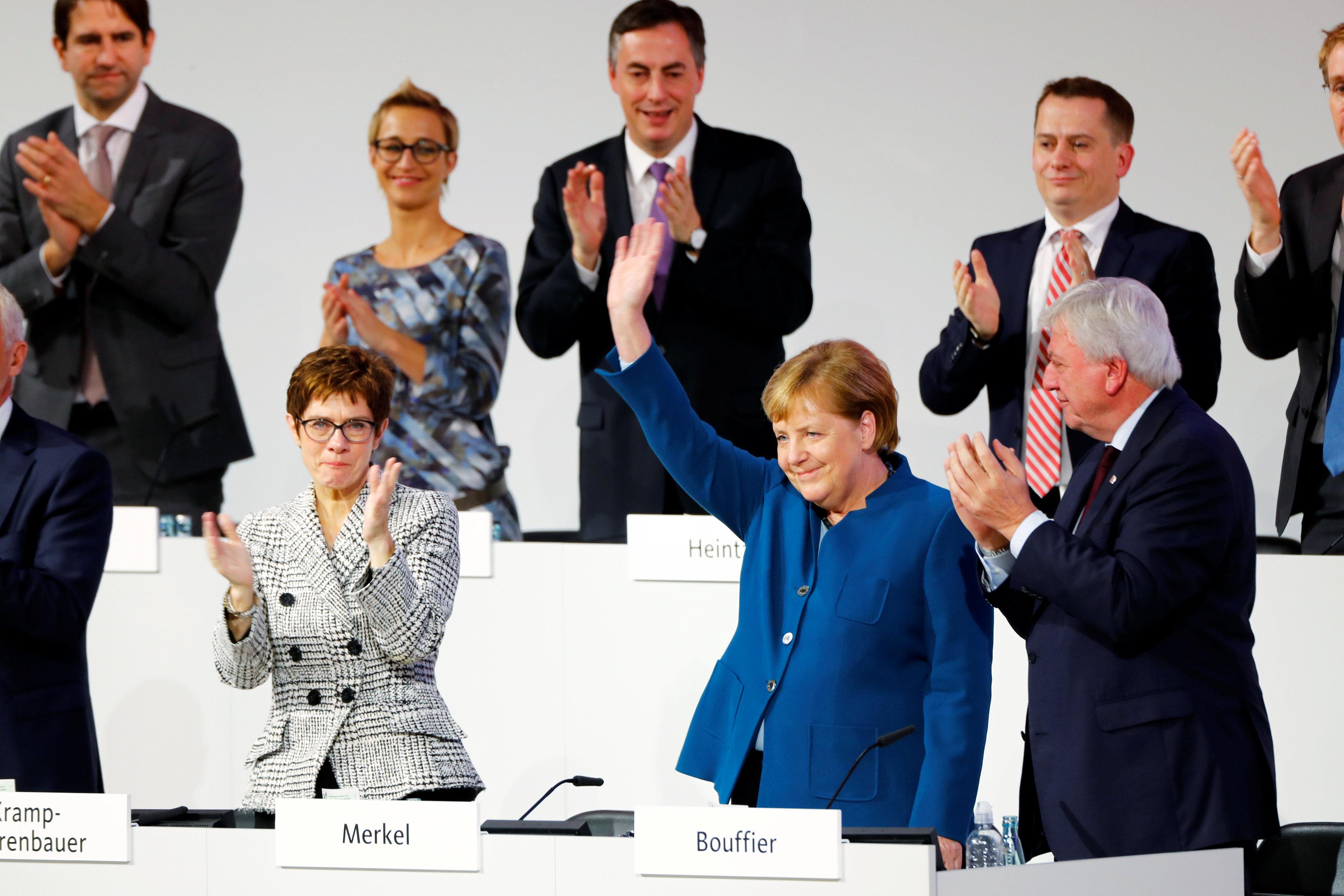 2018 12 07T112404Z 1759076153 RC134A024C90 RTRMADP 3 GERMANY POLITICS CDU